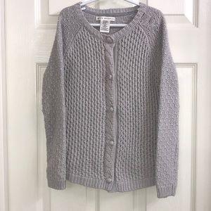 Max Studio Shirts & Tops - 🌈Bundle 4 for $8 - Max Studio Girls Sweater